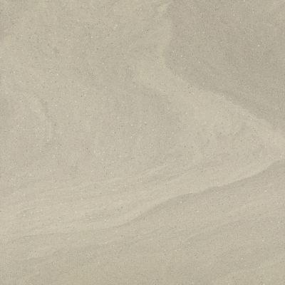 Płytka podłogwa Paradyż Rockstone Grys Gres Rekt. Poler 59,8X59,8cm