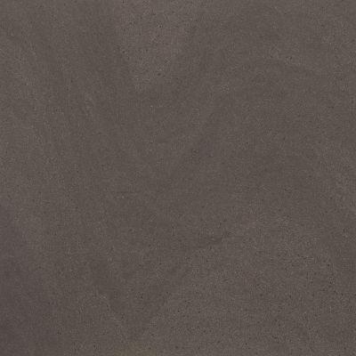 Płytka podłogowa Paradyż Rockstone Umbra Gres Rekt. Poler 59,8X59,8cm
