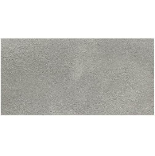 Płytka ścienno-podłogowa Paradyż Naturstone Antracite Struktura 29,8X59,8 cm