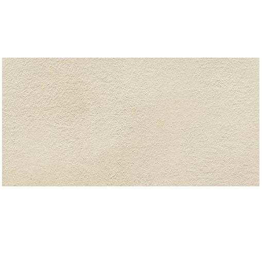 Płytka ścienna-podłogowa Paradyż Naturstone 29,8X59,8 cm
