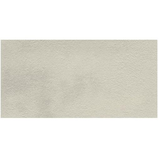 Płytka ścienno-podłogowa Paradyż Naturstone Grys Struktura 29,8X59,8 cm
