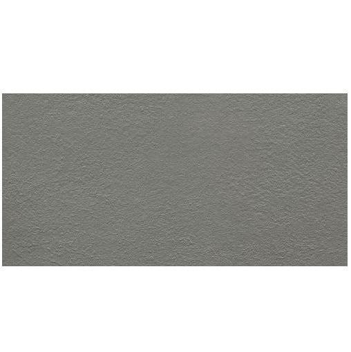 Płytka ścienno-podłogowa Paradyż Naturstone Grafit Struktura 29,8X59,8 cm