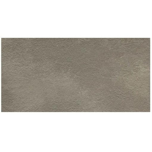 Płytka ścienno-podłogowa Paradyż Naturstone Umbra Struktura 29,8X59,8 cm