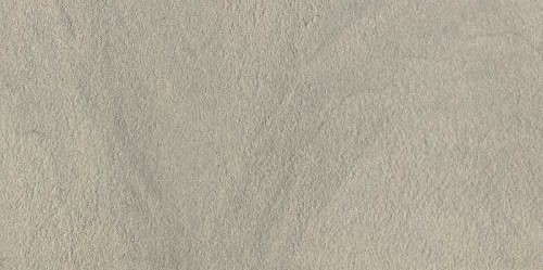 Płytka podłogowa Paradyż Rockstone Antracite Gres Rekt. Struktura 29,8X59,8cm Mat
