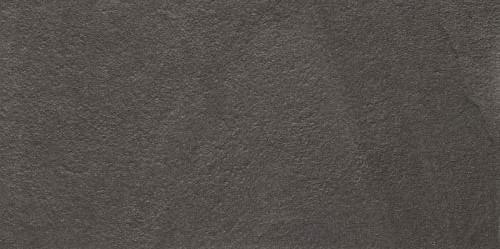 Płytka podłogowa Paradyż Rockstone Grafit Gres Rekt. Struktura 29,8X59,8cm Mat