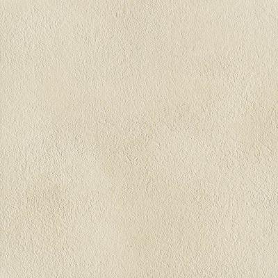Płytka ścienno-podłogowa Paradyż Naturstone Beige Struktura 59,8X59,8 cm