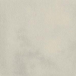 Płytka ścienno-podłogowa Paradyż Naturstone Grys Struktura 59,8X59,8 cm