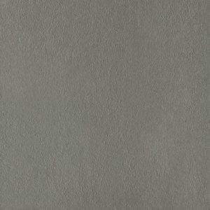 Płytka ścienno-podłogowa Paradyż Naturstone Grafit Struktura 59,8X59,8 cm