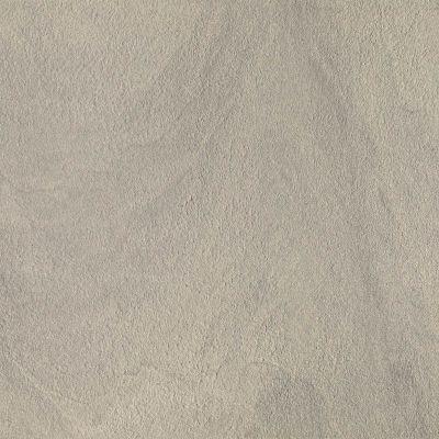 Płytka podłogowa Paradyż Rockstone Antracite Gres Rekt. Struktura 59,8X59,8cm Mat