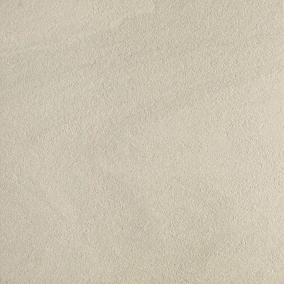 Płytka podłogowa Paradyż Rockstone Grys Gres Rekt. Struktura 59,8X59,8cm Mat