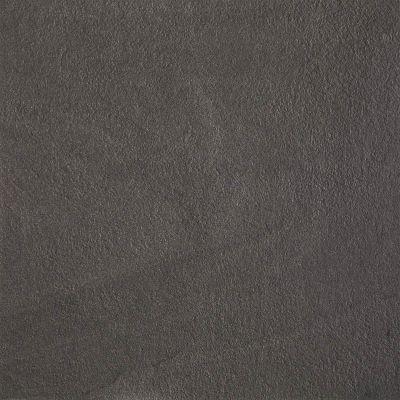 Płytka podłogowa Paradyż Rockstone Grafit Gres Rekt. Struktura 59,8X59,8cm Mat