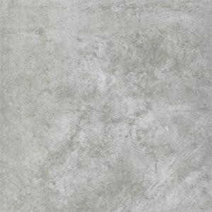 Płytka podłogowa Paradyż Proteo Grys Gres mat. 40X40cm R---400X400-1-PROT.GR