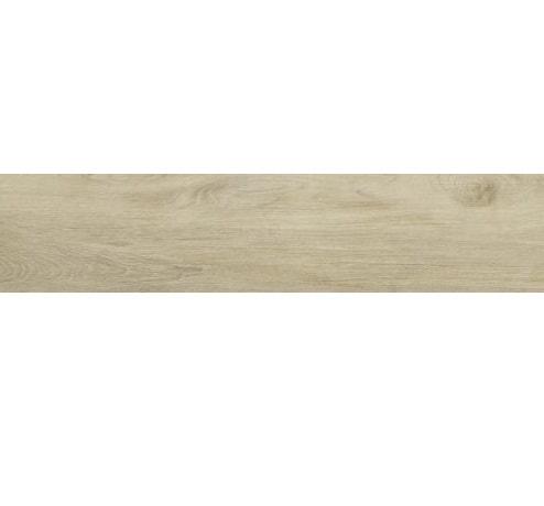 Płytka podłogowa Paradyż Roble Beige Mat 29,4X180 cm R-R-0,3X1,8-1-ROBL.BE