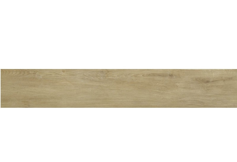 Płytka podłogowa Paradyż Roble Naturale Mat 29,4X180 cm R-R-0,3X1,8-1-ROBL.NA