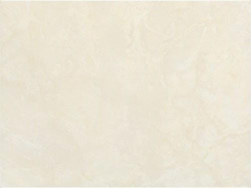 Płytka ścienna Paradyż Tania Beige 25X33,3cm