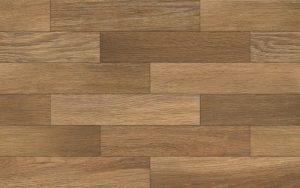 Płytka ścienna Paradyż Loft Brown Wood 25X40cm