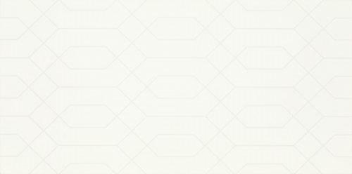 Płytka ścienna Paradyż Taiga Ivory Rekt. Dekor 29,5X59,5cm