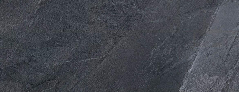 Płytka podłogowa Italgraniti Italgraniti Stone Plan Lavagna Nera SQ 60x120cm SP06BA