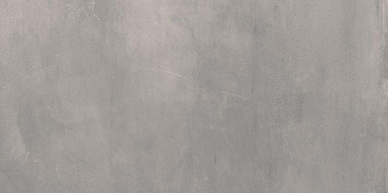 Płytka podłogowa Paradyż Space Grafit Mat 59,8x119,8cm parSpaGraMAt598x1198