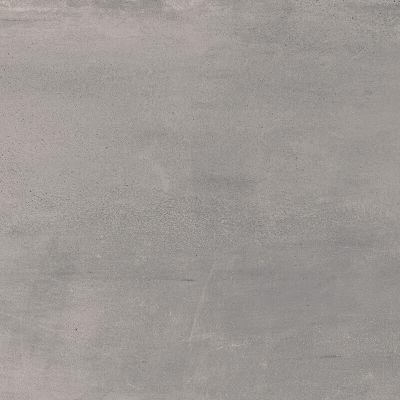 Płytka podłogowa Paradyż Space Grafit Mat 89,8x89,8cm parSpaGraMAt898x898