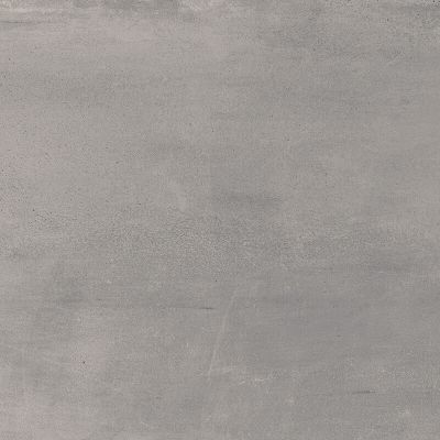 Płytka podłogowa Paradyż Space Grafit Mat 59,8x59,8cm parSpaGraMAt598x598