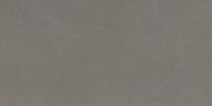 Płytka podłogowa Impronta Spatula Polvere 60x120cm