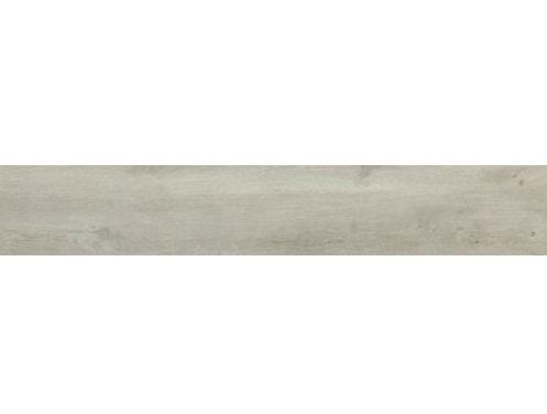 Płytka podłogowa Paradyż Tammi Bianco Mat 19,4X90 cm R-R-194X900-1-TAMM.BI