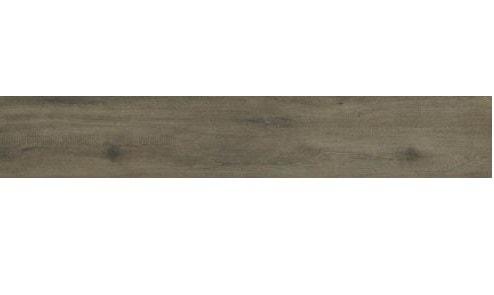 Płytka podłogowa Paradyż Tammi Brown Mat 19,8x119,8 cm