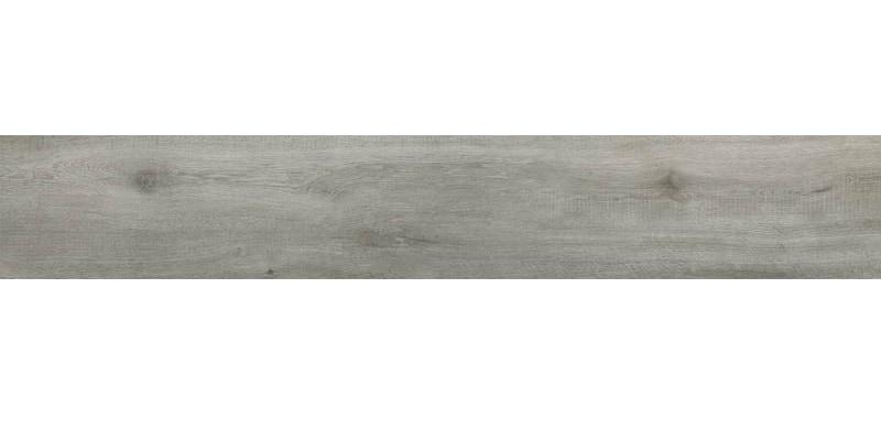 Płytka podłogowa Paradyż Tammi Grys Mat 19,8x119,8 cm