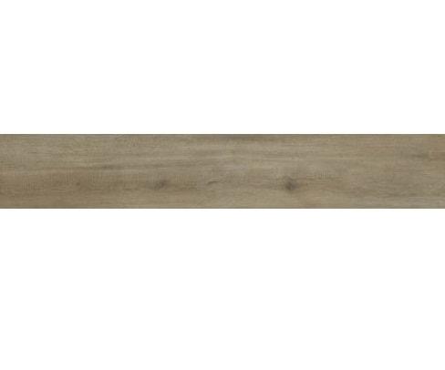 Płytka podłogowa Paradyż Tammi Naturale Mat 19,4x120