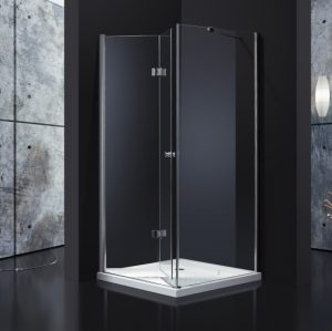 Ścianka boczna Atrium Liri 90cm VS90