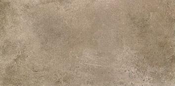 Gres szkliwiony Novabell Walking Extra Desert 59,8x119,8cm WLK42RT
