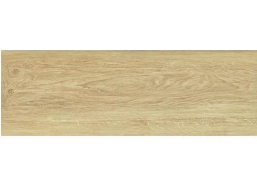 Płytka podłogowa Paradyż Wood Basic Beige 20x60cm parWooBasBei20x60