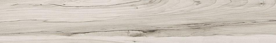 Płytka podłogowa Tubądzin Wood Land grey 19x119,8cm