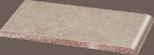 Płytka parapetowa Paradyż Viano Beige 20X10cm Mat