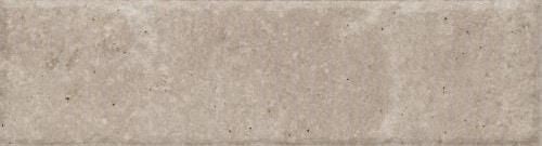 Płytka Elewacyjna Paradyż Viano Beige 24,5X6,6cm Mat