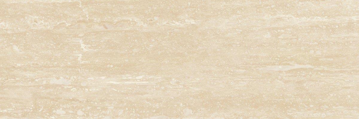 Płytka ścienna AB Caesar Natural Brillo Rect 30x90cm WB309L