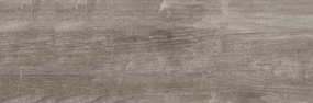 Płytka ścienna AB Colter Noce 28x85cm abColNoc28x85