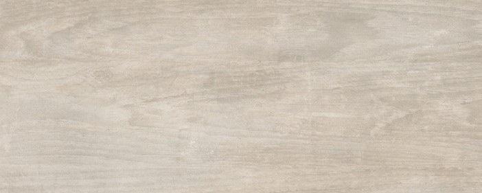 Płytka ścienna AB Colter Sand 20x50cm abColSand20x50
