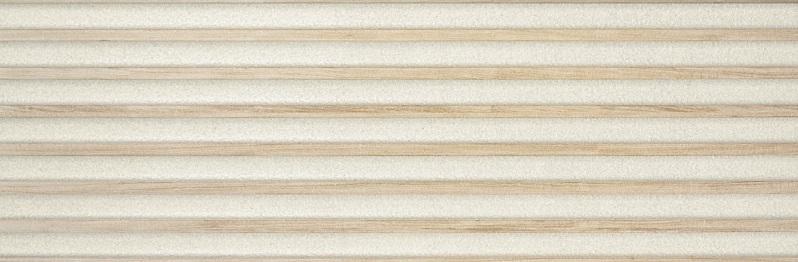 Dekoracja ścienna AB Polis Bone Olimpo Decor 33x100cm ABPOLIS3