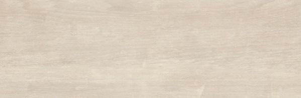 Zdjęcie Płytka ścienna AB Colter Ivory 28x85cm W2885LB