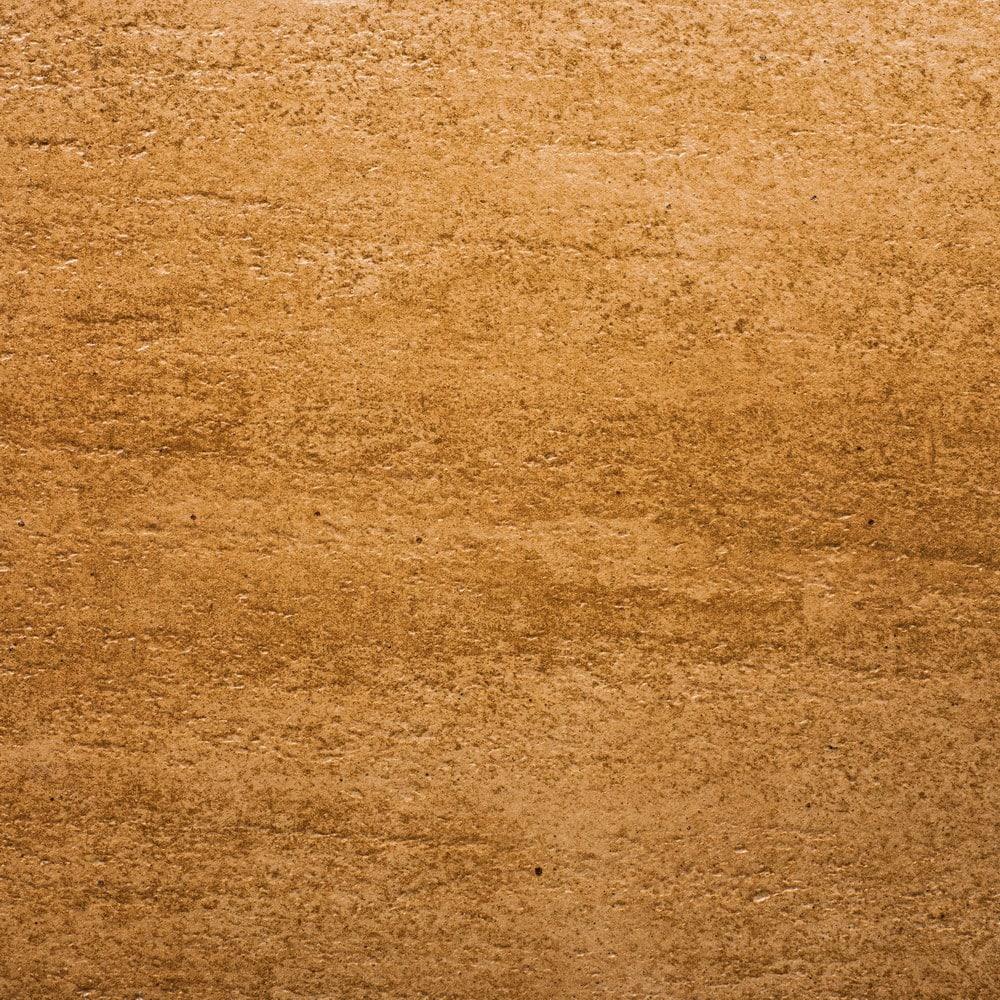 Płytka podłogowa Gres Aragon Columbia Salmon 01655 33x33