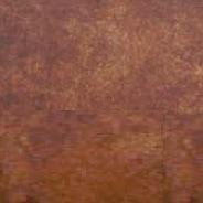 Klinkier Gres Aragon Mytho Rubino 33x33
