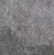 Klinkier Gres Aragon Mytho Acero 33x33