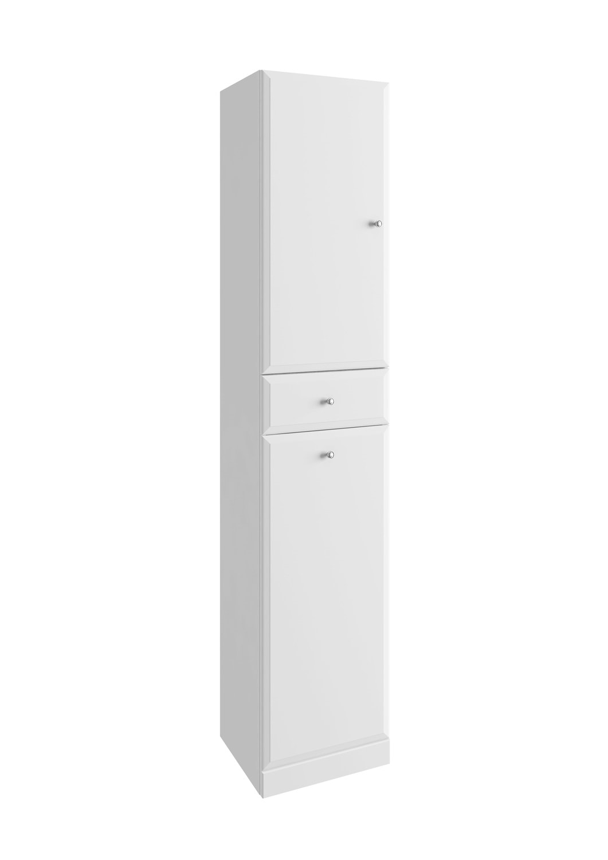 Słupek wysoki Defra Armando C170 na cokole 35×172×30cm 001-C-03511