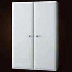 Szafka wisząca Defra Armando 50cm biała 001-A-05001
