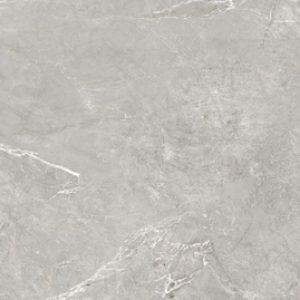 Płytka podłogowa Azteca Denver 33 Grey 33,3x33,3