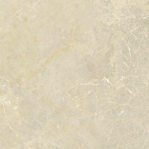 Płytka podłogowa Azteca Denver 33 Siena 33,3x33,3