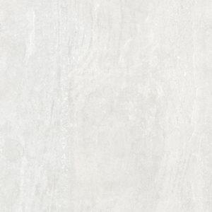 Płytka podłogowa Azteca Ground Lux 60 Snow 60x60cm
