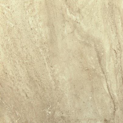 Płytka podłogowa Azteca Jasper Lux 60x60 Beige